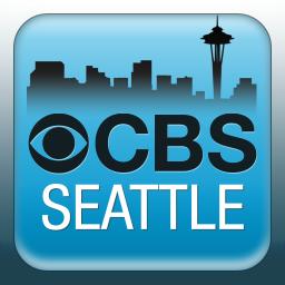 CBS Seattle