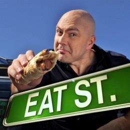Eat Street Season 5