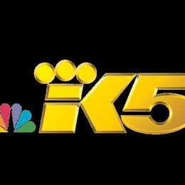 King 5